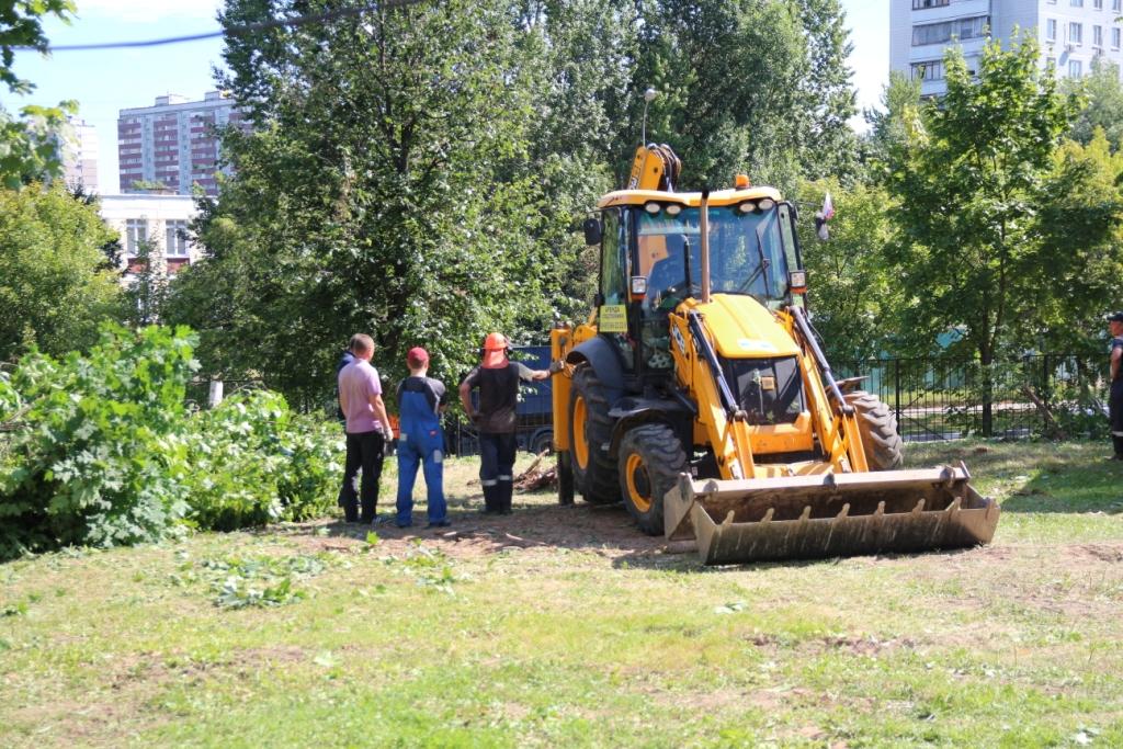 http://troitza-chertanovo.ru/images/fotogallery/2014/stroitelstvo_novogo_hramovogo_kompleksa_19.07.2014/05.JPG