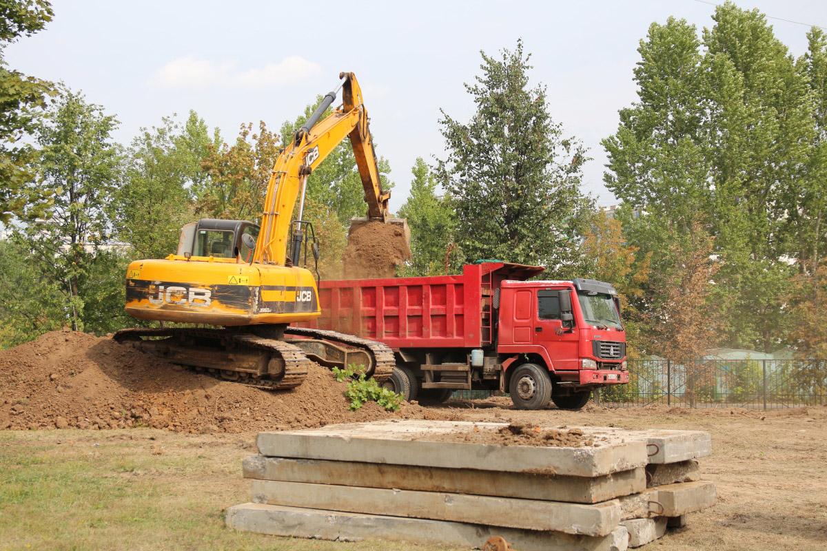 http://troitza-chertanovo.ru/images/fotogallery/2014/stroitelstvo_prodolzhaetsya_13.09.2014/05.jpg